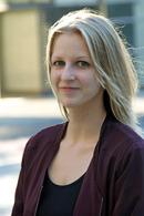Daniela Miehling